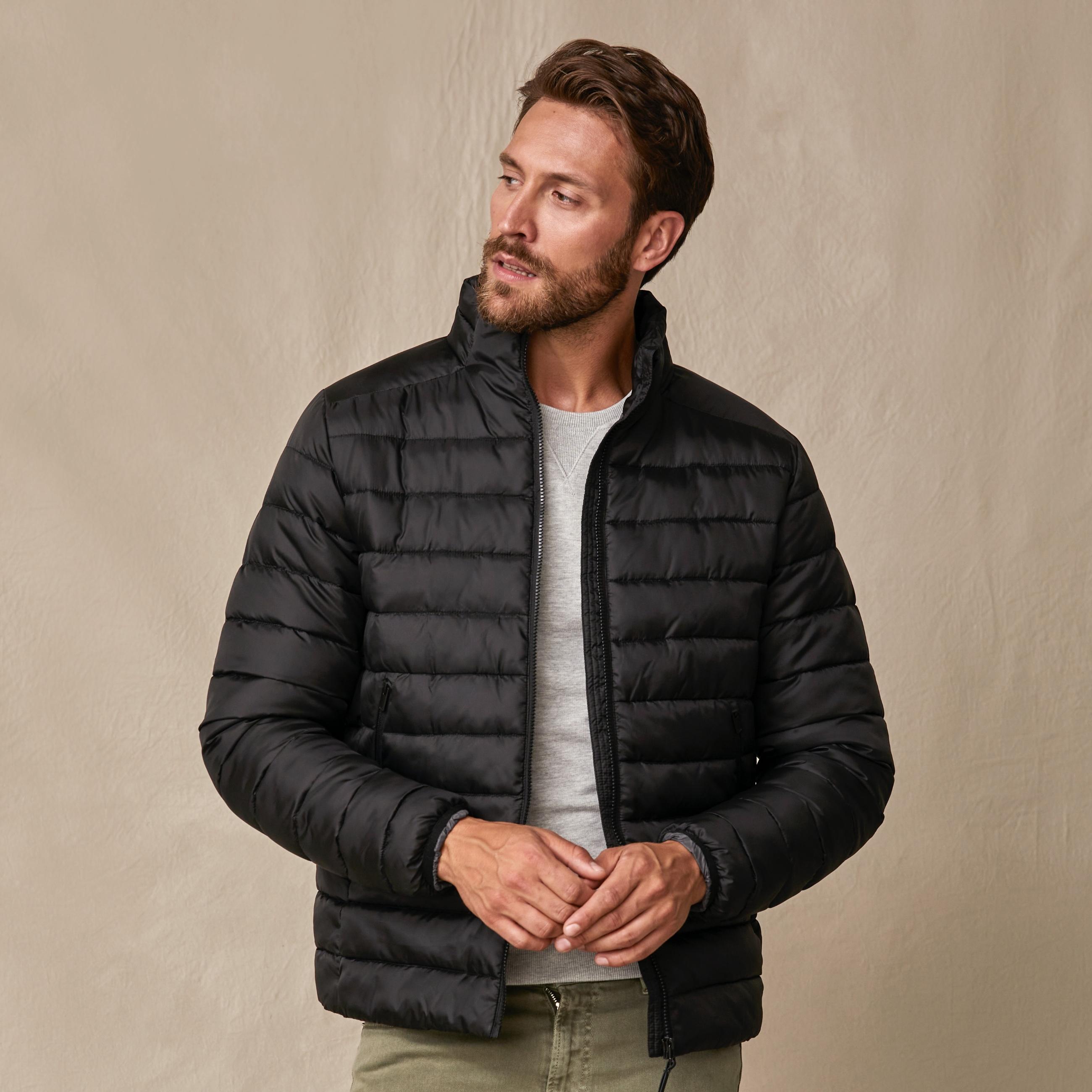 Classic Lite Jacket