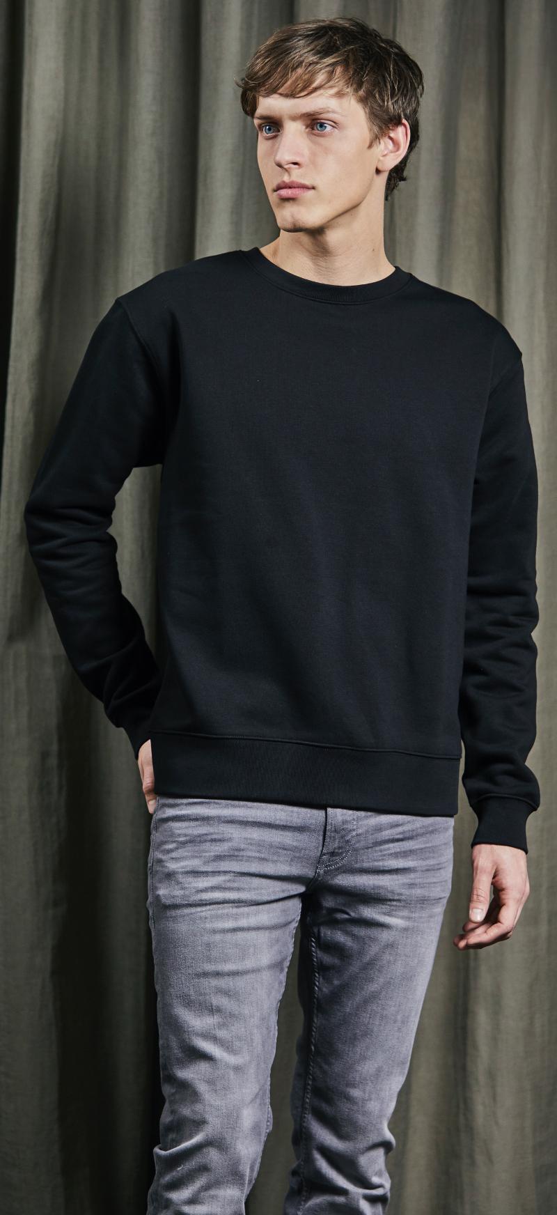 Classic Heavy Sweatshirt